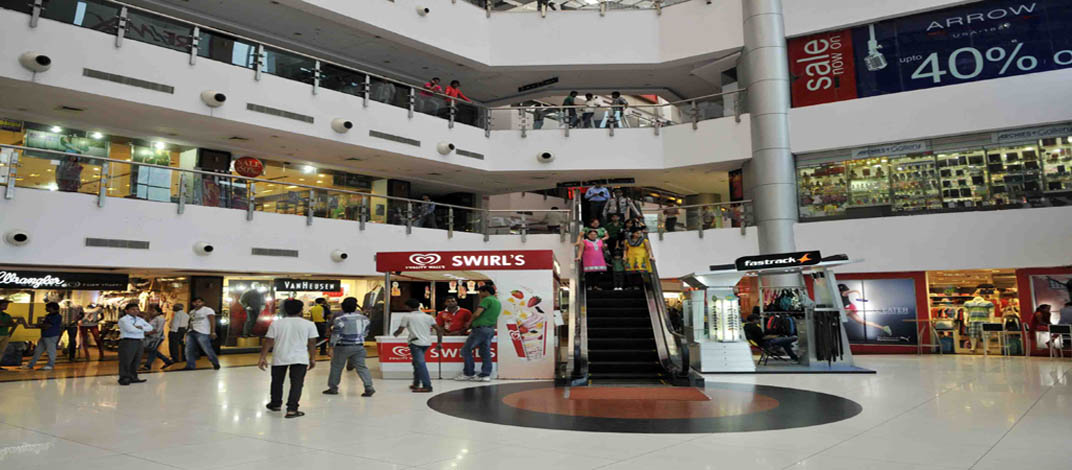 the opulent mall best mall in ghazibad shopping destination in delhi ncr